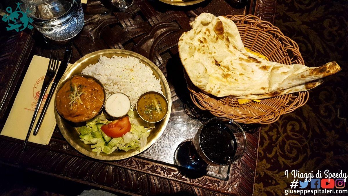base_camp_restaurant_helsinki_finlandia_www.giuseppespitaleri.com_006