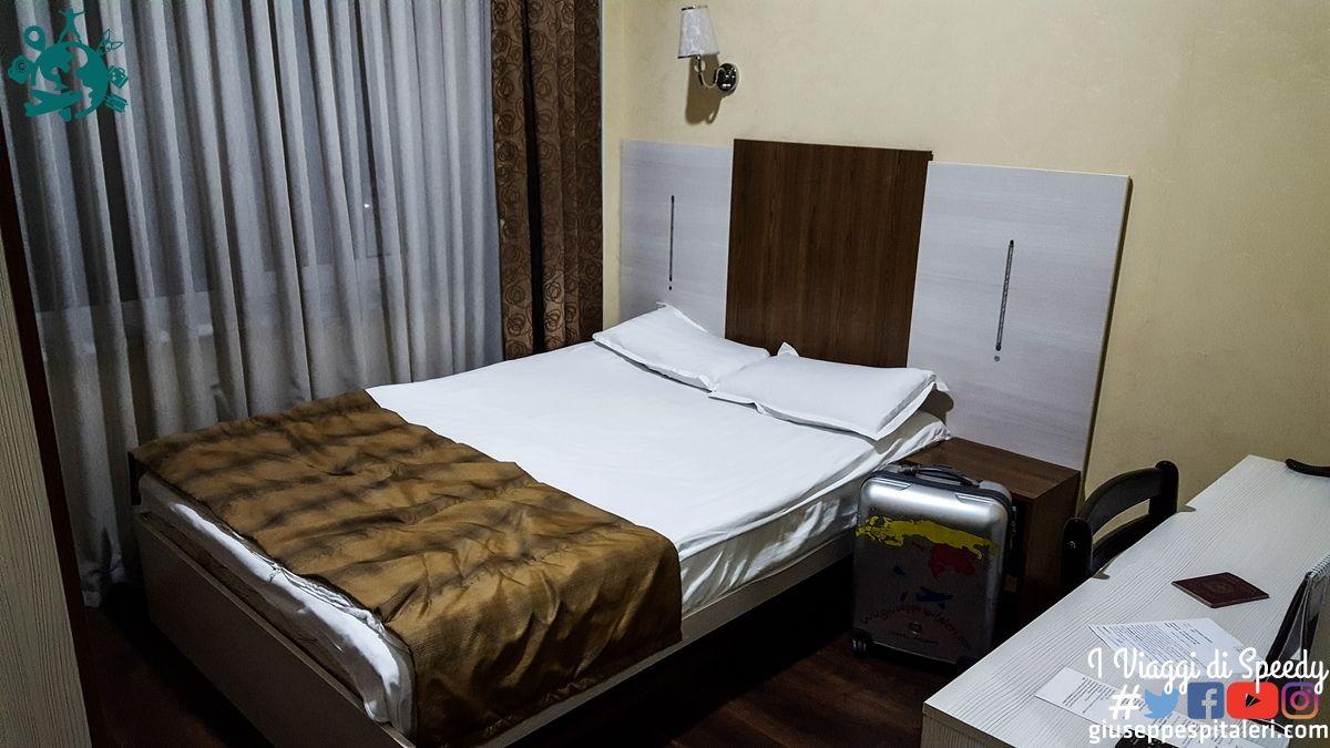 bishkek_kyrgyzstan_hotel_shah_palace_giuseppespitaleri.com_003