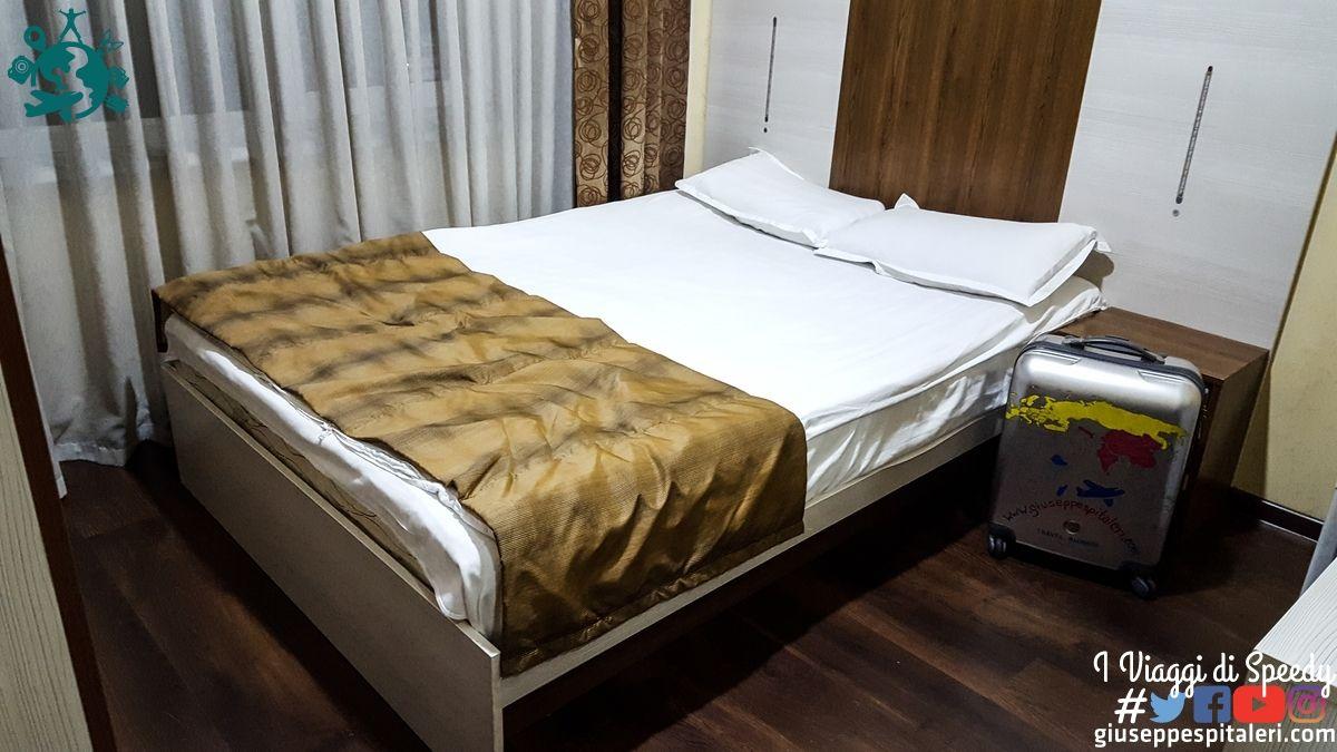 bishkek_kyrgyzstan_hotel_shah_palace_giuseppespitaleri.com_004
