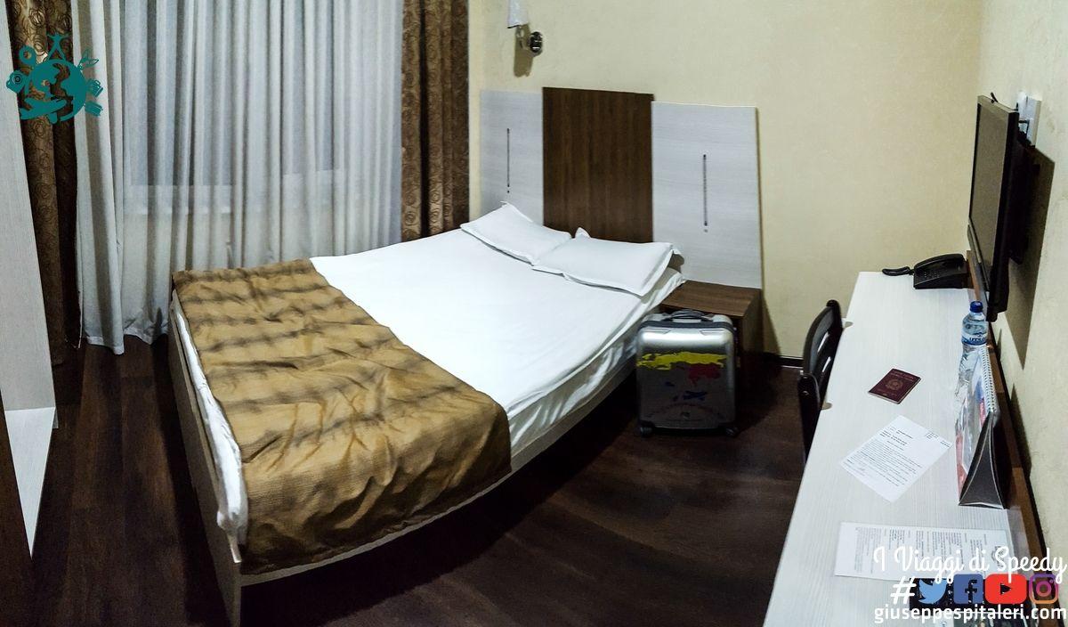 bishkek_kyrgyzstan_hotel_shah_palace_giuseppespitaleri.com_007