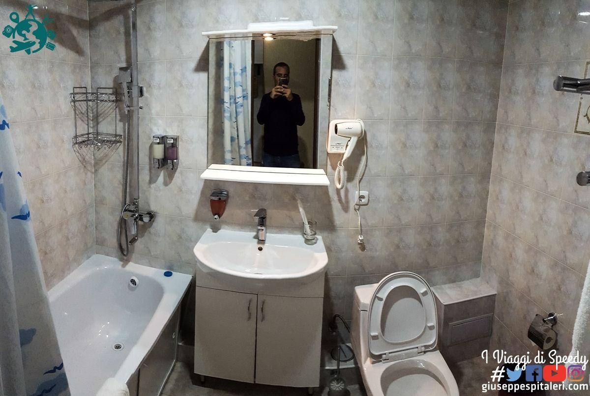 bishkek_kyrgyzstan_hotel_shah_palace_giuseppespitaleri.com_008