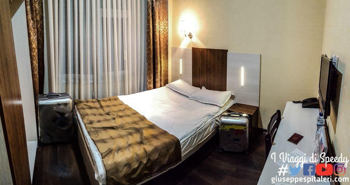 bishkek_kyrgyzstan_hotel_shah_palace_giuseppespitaleri.com_009