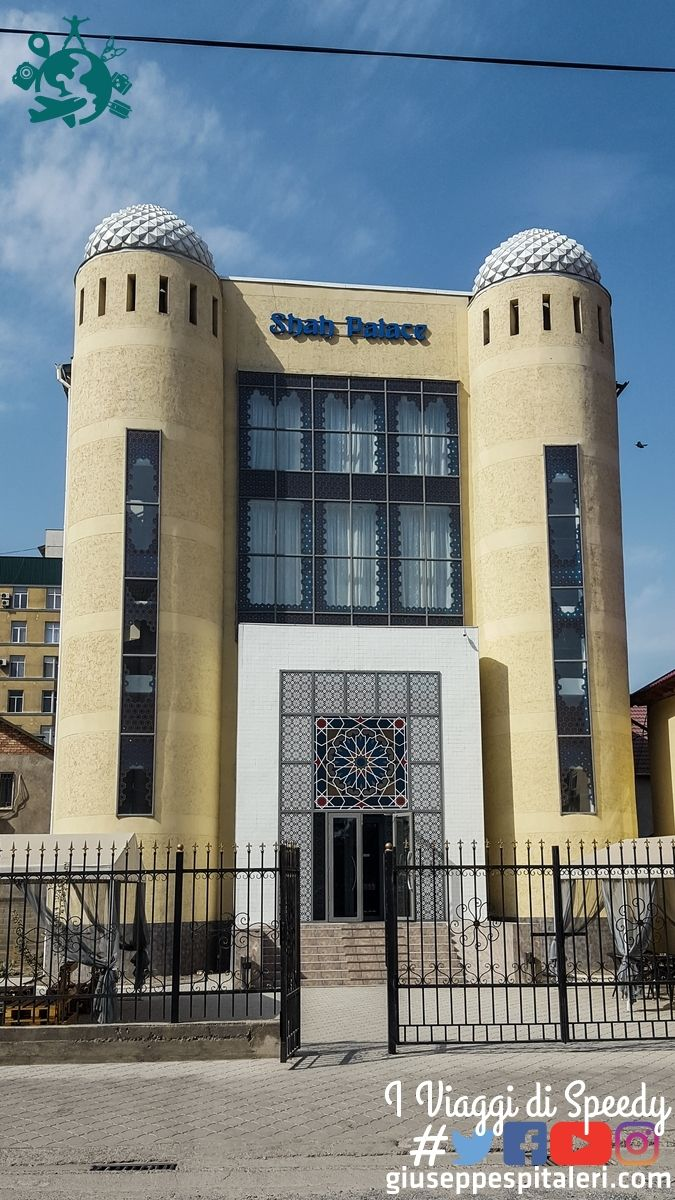 bishkek_kyrgyzstan_hotel_shah_palace_giuseppespitaleri.com_012
