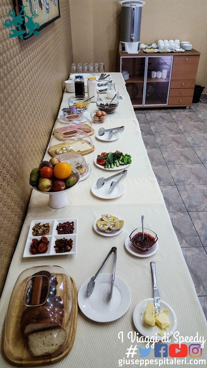 bishkek_kyrgyzstan_hotel_shah_palace_giuseppespitaleri.com_015