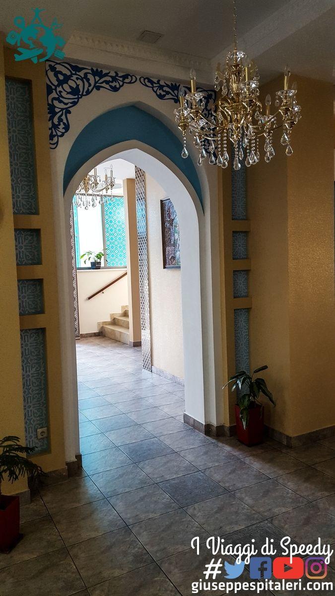 bishkek_kyrgyzstan_hotel_shah_palace_giuseppespitaleri.com_016