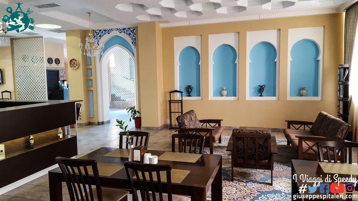 bishkek_kyrgyzstan_hotel_shah_palace_giuseppespitaleri.com_020