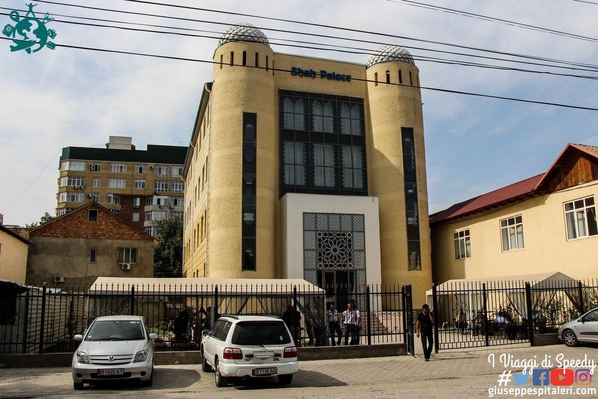 bishkek_kyrgyzstan_hotel_shah_palace_giuseppespitaleri.com_022