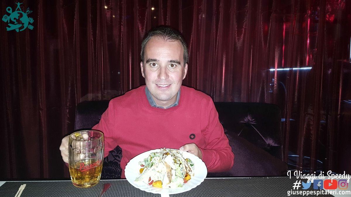 cocos_restaurant_astana_astana_kazakhstan_www.giuseppespitaleri.com_007