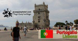 Portogallo: bellezze da scoprire nell'estrema Europa occidentale