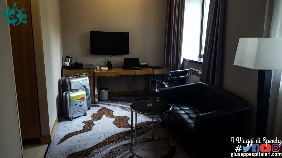 hotel_absolute_astana_astana_kazakhstan_www.giuseppespitaleri.com_002