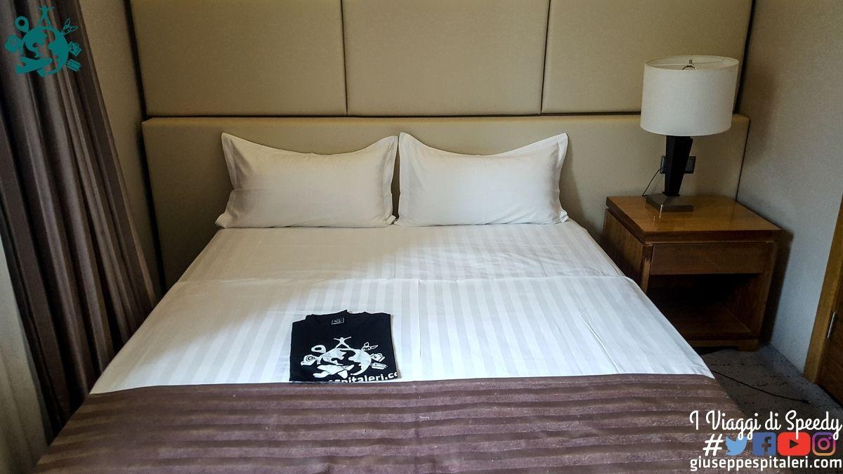 hotel_absolute_astana_astana_kazakhstan_www.giuseppespitaleri.com_003