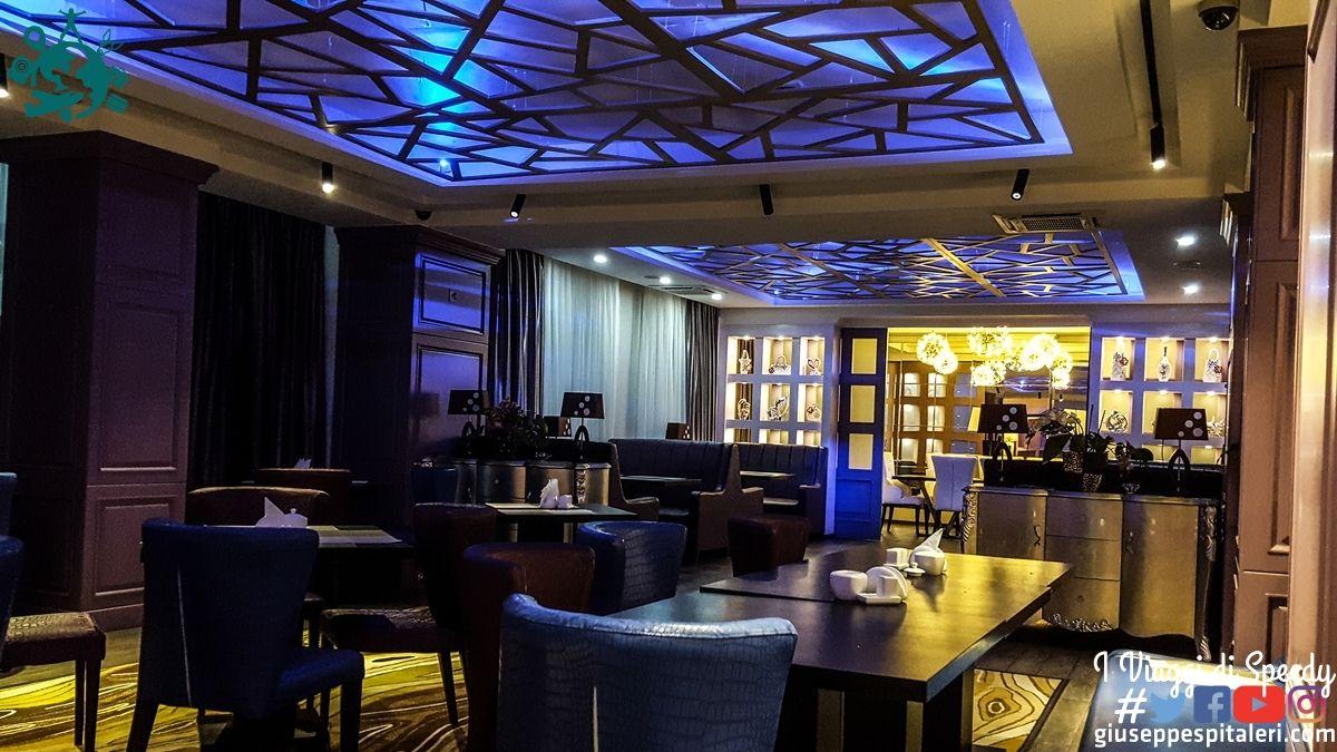 hotel_absolute_astana_astana_kazakhstan_www.giuseppespitaleri.com_015