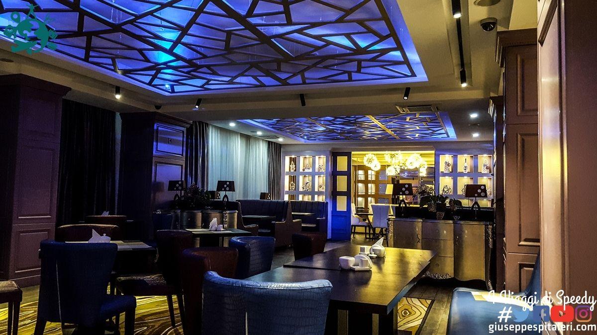 hotel_absolute_astana_astana_kazakhstan_www.giuseppespitaleri.com_017