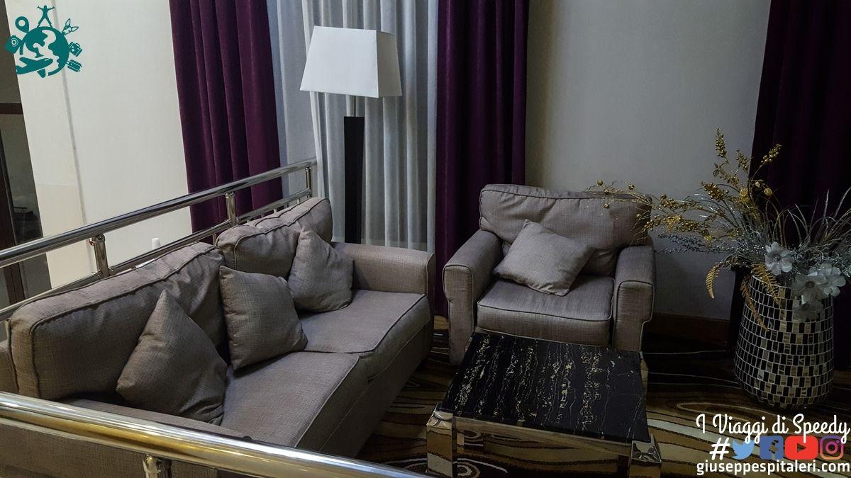 hotel_absolute_astana_astana_kazakhstan_www.giuseppespitaleri.com_018