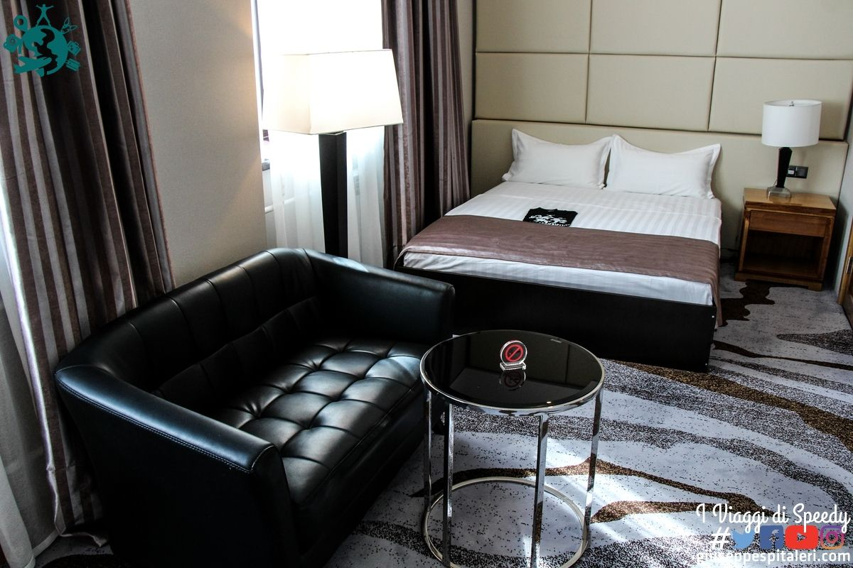 hotel_absolute_astana_astana_kazakhstan_www.giuseppespitaleri.com_020