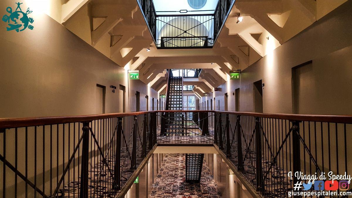 hotel_katajanokka_helsinki_finlandia_www.giuseppespitaleri.com_015