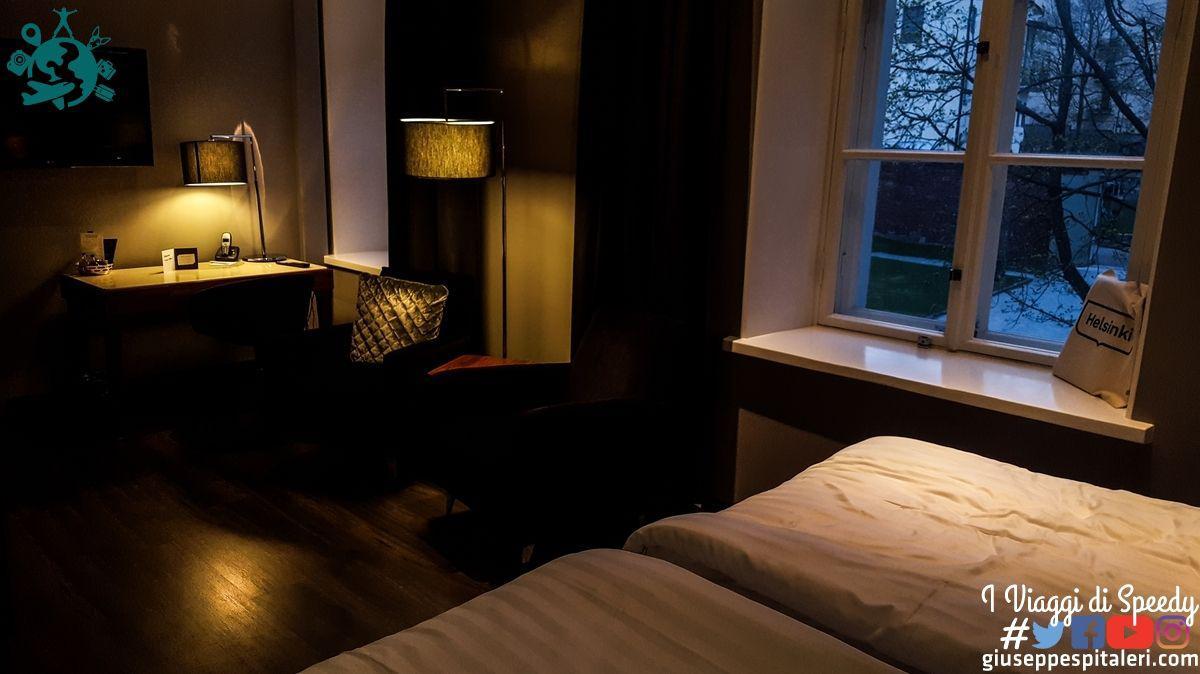 hotel_katajanokka_helsinki_finlandia_www.giuseppespitaleri.com_028