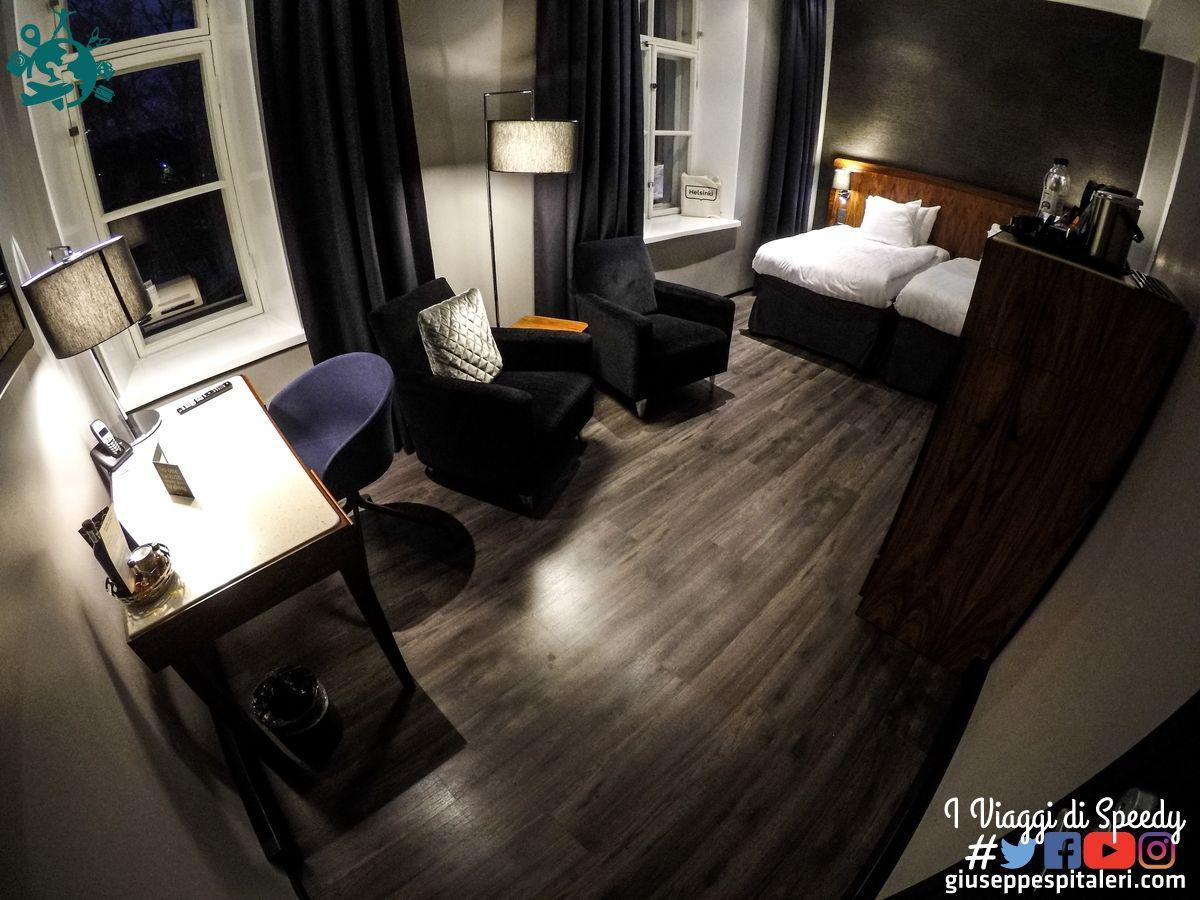 hotel_katajanokka_helsinki_finlandia_www.giuseppespitaleri.com_033