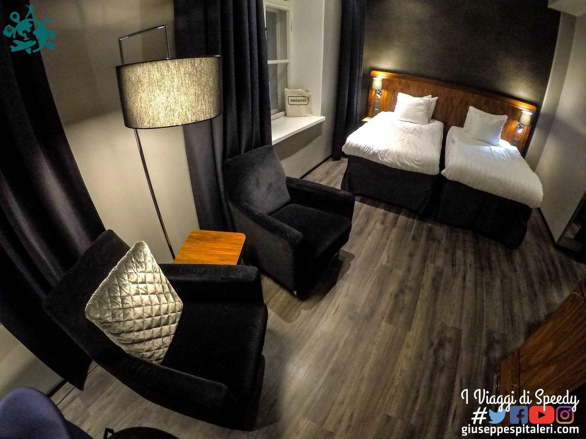 hotel_katajanokka_helsinki_finlandia_www.giuseppespitaleri.com_034