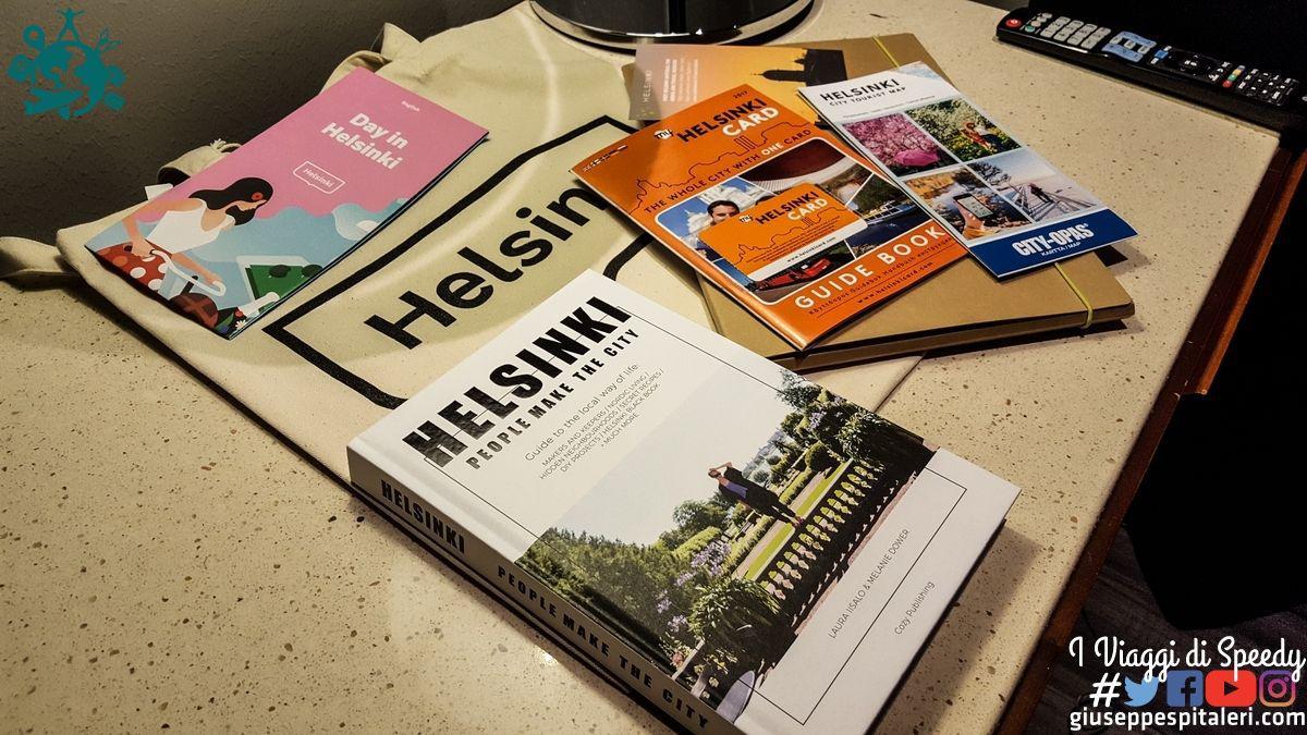 hotel_katajanokka_helsinki_finlandia_www.giuseppespitaleri.com_037