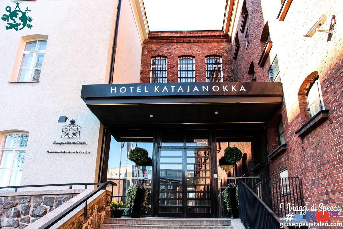 hotel_katajanokka_helsinki_finlandia_www.giuseppespitaleri.com_048