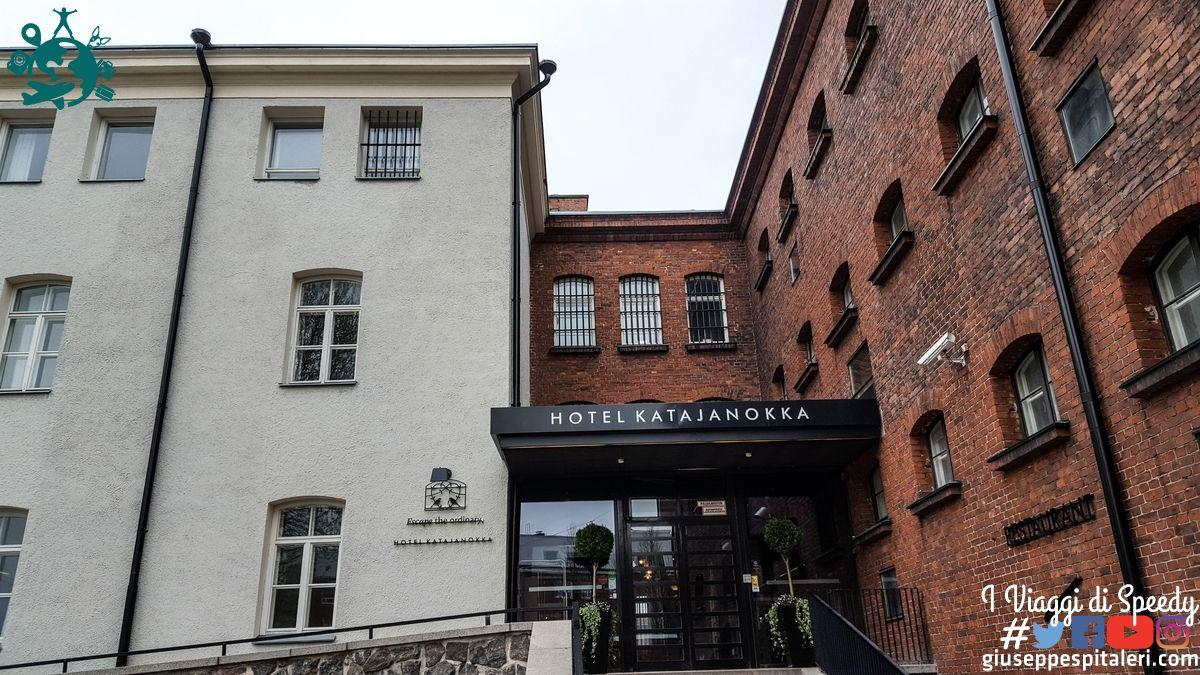 hotel_katajanokka_helsinki_finlandia_www.giuseppespitaleri.com_053