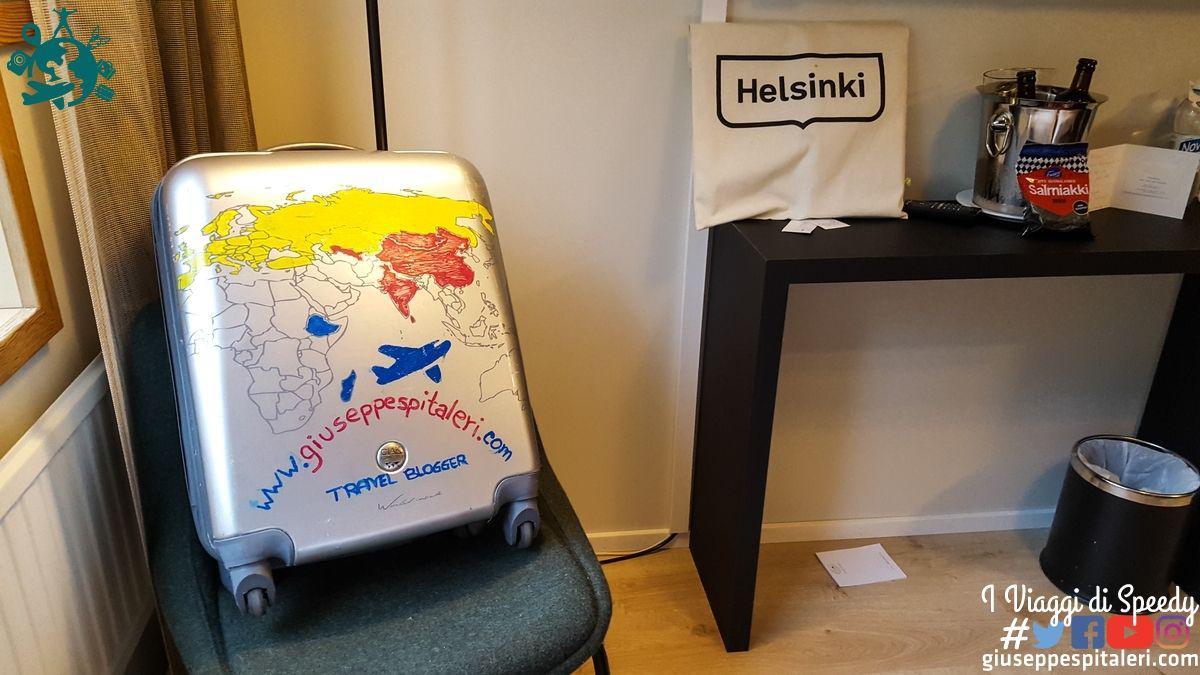 hotel_rantapuisto_helsinki_finlandia_www.giuseppespitaleri.com_005