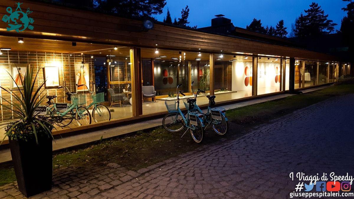 hotel_rantapuisto_helsinki_finlandia_www.giuseppespitaleri.com_020