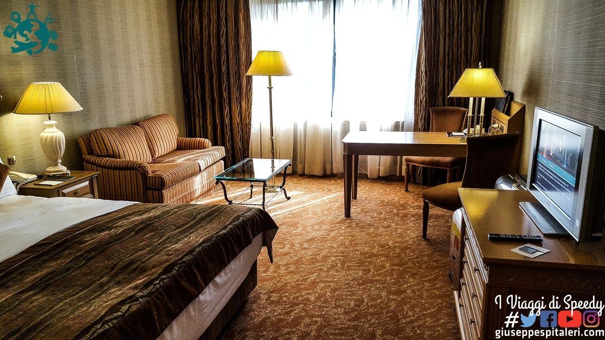 intercontinental_hotel_almaty_kazakhstan_www.giuseppespitaleri.com_001