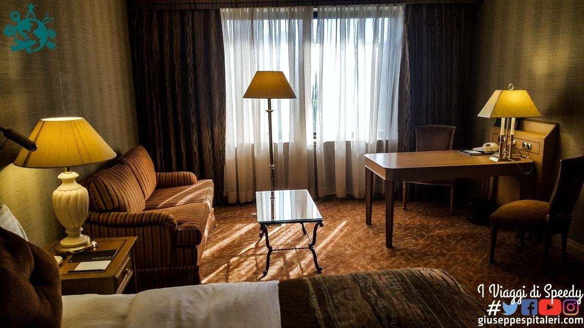 intercontinental_hotel_almaty_kazakhstan_www.giuseppespitaleri.com_004