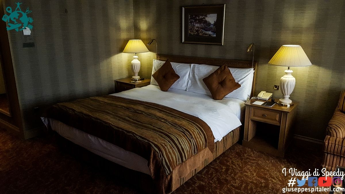 intercontinental_hotel_almaty_kazakhstan_www.giuseppespitaleri.com_009