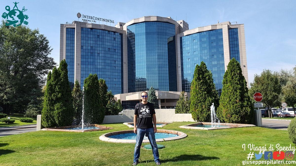 intercontinental_hotel_almaty_kazakhstan_www.giuseppespitaleri.com_011