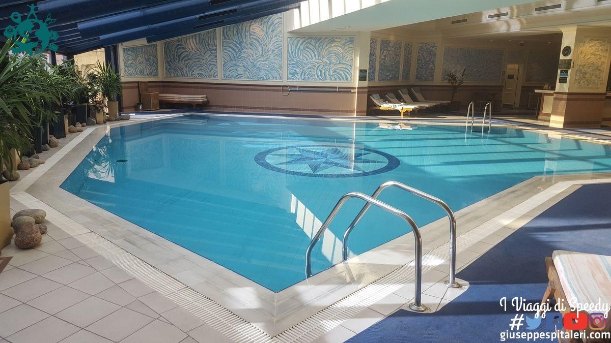 intercontinental_hotel_almaty_kazakhstan_www.giuseppespitaleri.com_013