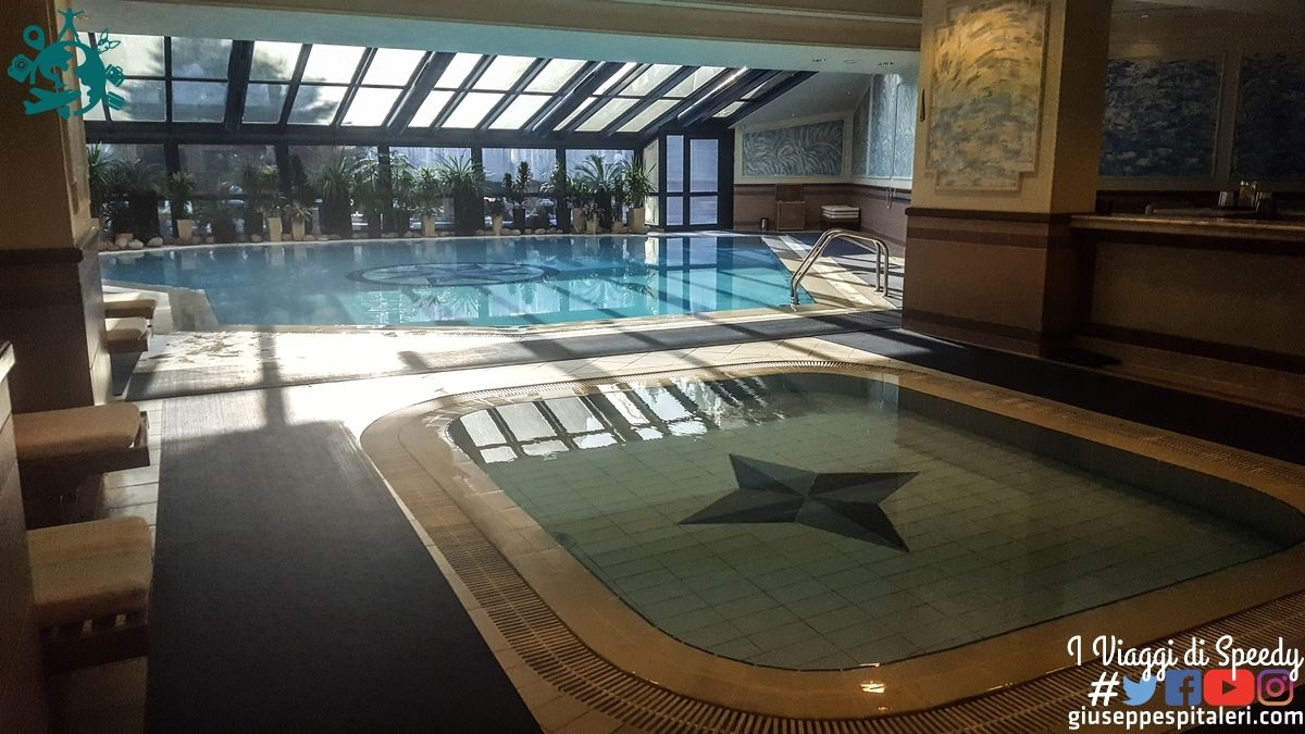 intercontinental_hotel_almaty_kazakhstan_www.giuseppespitaleri.com_015