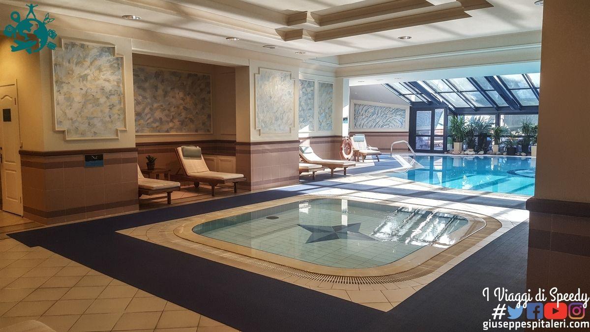 intercontinental_hotel_almaty_kazakhstan_www.giuseppespitaleri.com_016