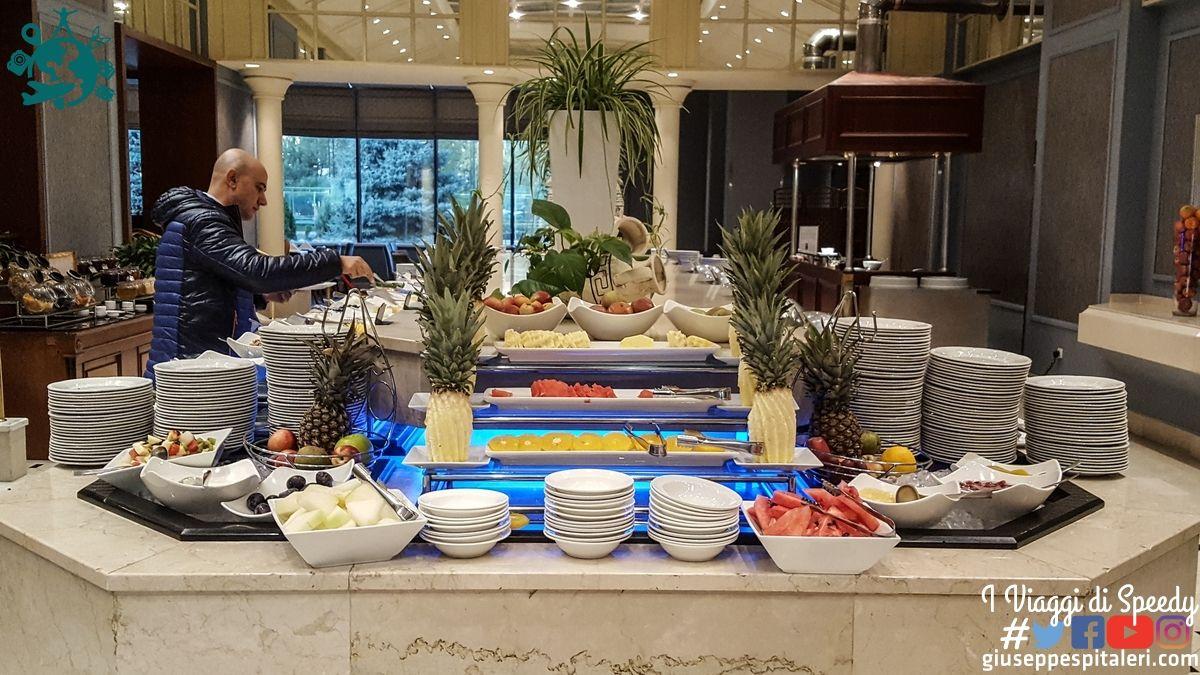 intercontinental_hotel_almaty_kazakhstan_www.giuseppespitaleri.com_027