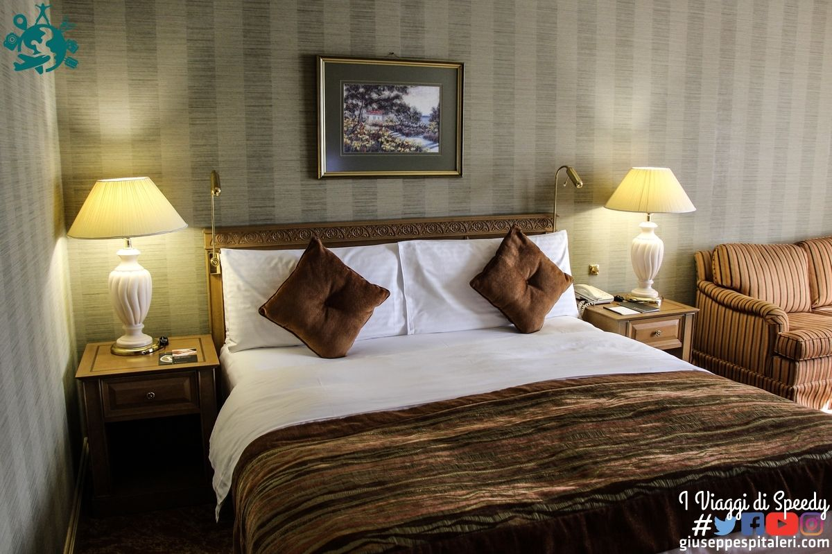intercontinental_hotel_almaty_kazakhstan_www.giuseppespitaleri.com_033