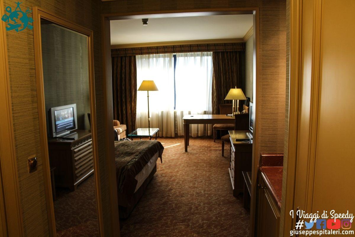 intercontinental_hotel_almaty_kazakhstan_www.giuseppespitaleri.com_038