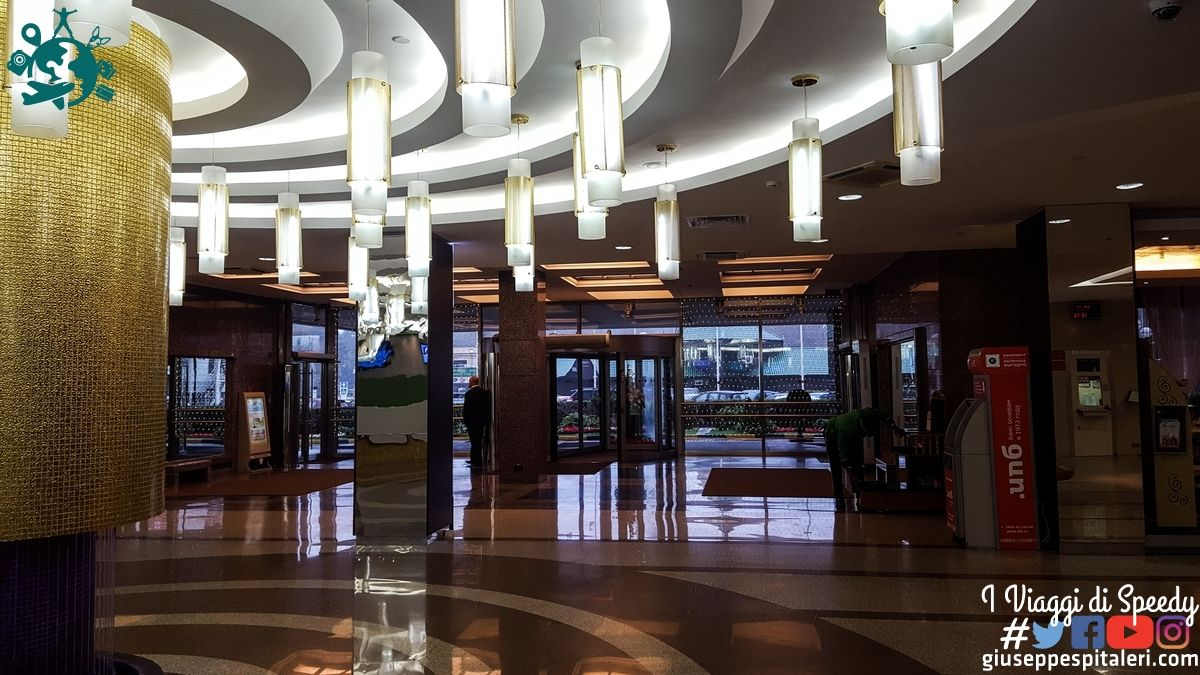 mosca_russia_hotel_Izmailovo_alfa_www.giuseppespitaleri.com_001