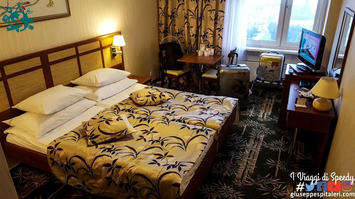 mosca_russia_hotel_Izmailovo_alfa_www.giuseppespitaleri.com_008