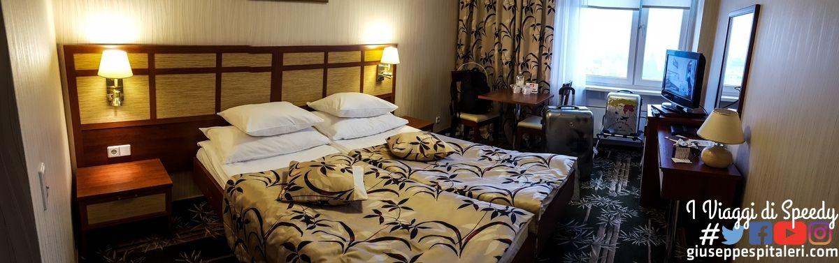 mosca_russia_hotel_Izmailovo_alfa_www.giuseppespitaleri.com_010