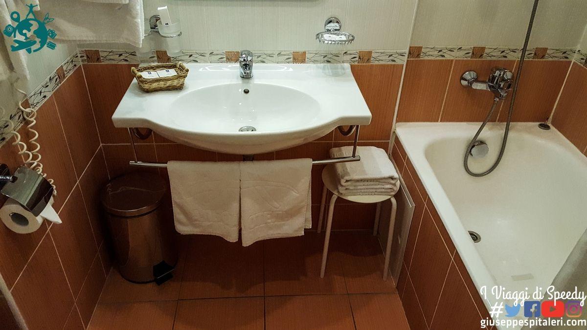 mosca_russia_hotel_Izmailovo_alfa_www.giuseppespitaleri.com_014