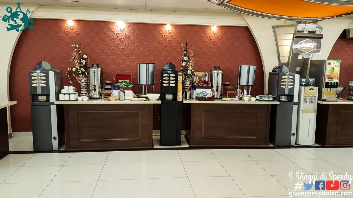 mosca_russia_hotel_Izmailovo_alfa_www.giuseppespitaleri.com_025