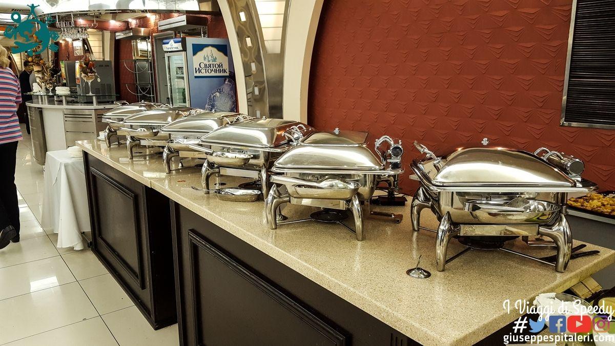 mosca_russia_hotel_Izmailovo_alfa_www.giuseppespitaleri.com_031
