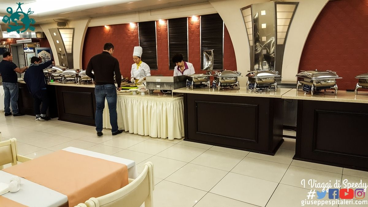 mosca_russia_hotel_Izmailovo_alfa_www.giuseppespitaleri.com_037