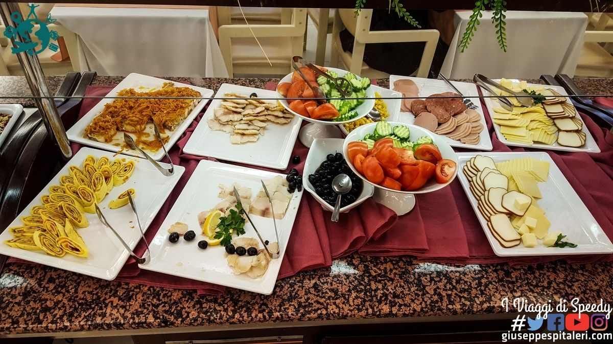 mosca_russia_hotel_Izmailovo_alfa_www.giuseppespitaleri.com_040