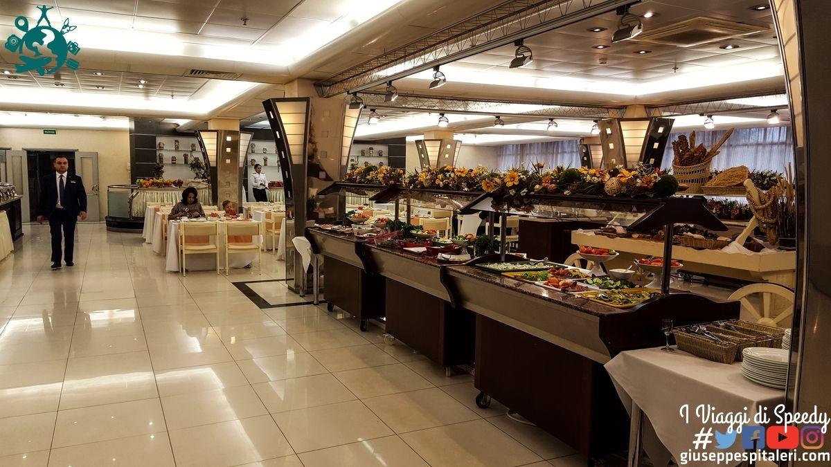 mosca_russia_hotel_Izmailovo_alfa_www.giuseppespitaleri.com_046