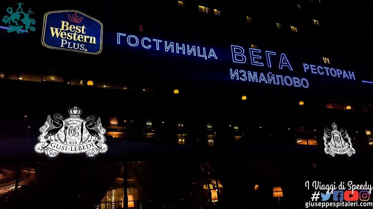 mosca_russia_risto_gusi_lebedi_www.giuseppespitaleri.com_002