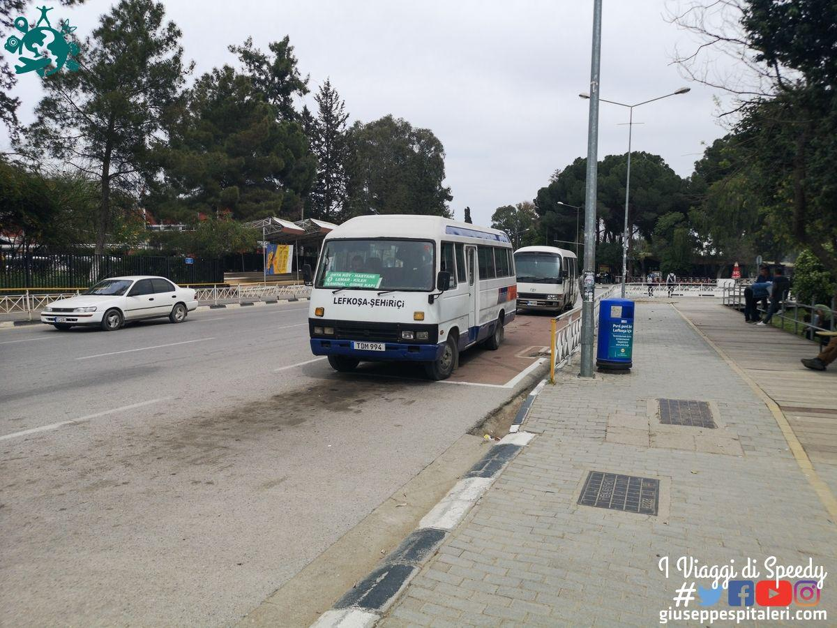 nicosia_nord_cipro_www.giuseppespitaleri.com_006