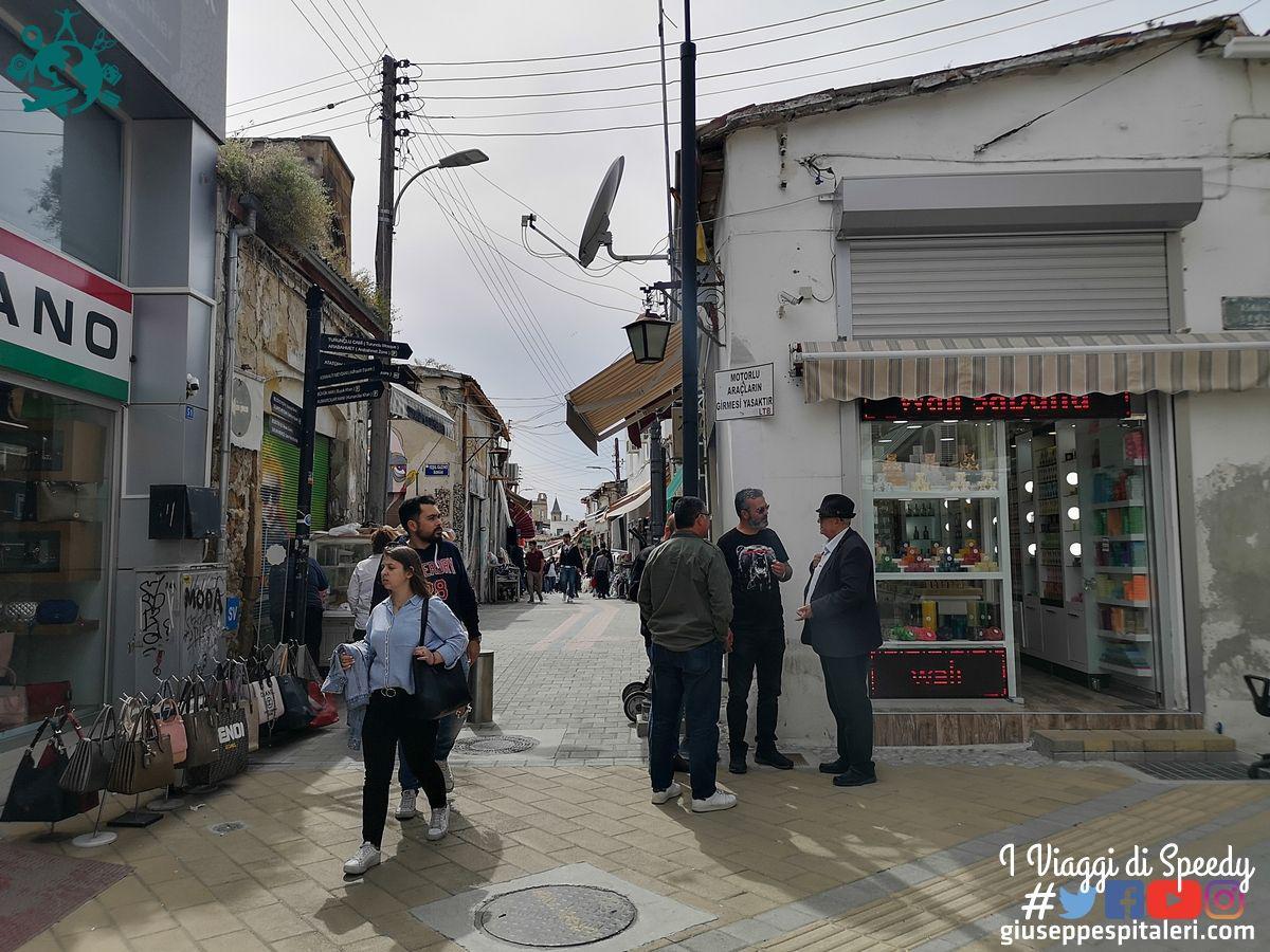 nicosia_nord_cipro_www.giuseppespitaleri.com_021